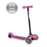 Y Volution Glider Deluxe roller pink