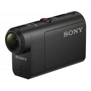 Sony HDR-AS50 Full HD Action Cam (HDRAS50B.CEN)