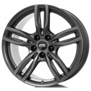 Janta aliaj 18 Inchi ATS Evolution 5x112 ET 30 Latime 8 inchi
