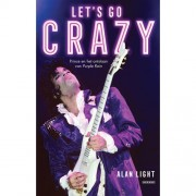 Let's Go Crazy - Alan Light en