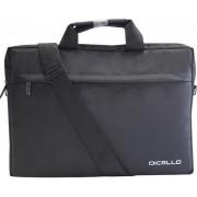 "Geanta Laptop Dicallo LLM0314 15.6"" (Neagra)"