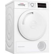 Bosch WTW8444ENL – Serie 6 – Warmtepompdroger
