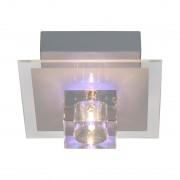 Plafondlamp Sandor
