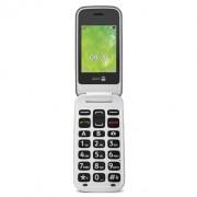 Doro Doro 2414 klaptelefoon mobiele telefoon