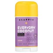 Coconut Lavender Deodorant Stick 75g