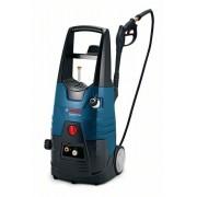 Bosch Visokotlačni čistač GHP 6-14