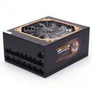 Захранващ блок Zalman ZM1200-EBT 1200W 80 Plus Gold, ATX 12V 2.3, SSI EPS 12V 2.92, 140мм вентлатор, ZM1200-EBT_VZ