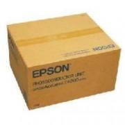 Epson Fotoconduttore