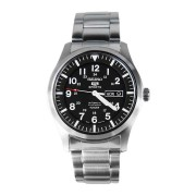 Seiko Automaat horloge SNZG13K1
