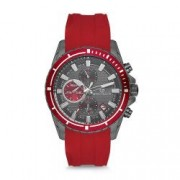 Ceas pentru barbati Sergio Tacchini Archivio ST.5.133.05