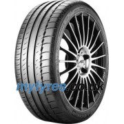 Michelin Pilot Sport PS2 ( 275/45 R20 110Y XL MO )