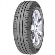 Michelin Neumático Energy Saver + 195/55 R16 87 H
