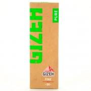 Pure Gizeh PURE Fine 50-p