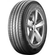 Pirelli Scorpion Verde 255/55R18 109V * RUNFLAT XL