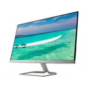 HP Monitor HP 27F (27'' - Full HD - LED IPS)