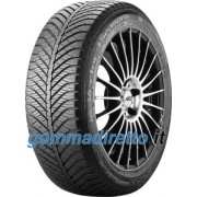 Goodyear Vector 4 Seasons ( 205/50 R17 89V )