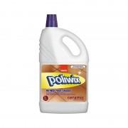 Detergent pardoseli delicate Sano Poliwix Ceramic 2L