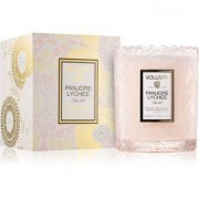 VOLUSPA Japonica Panjore Lychee scented candle 176 g