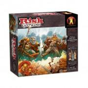 Blackfire Risk: Godstorm