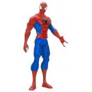 Hasbro Ultimate Spider Man Titan Hero Action Figure Figura 2015 30 Cm