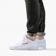 Reebok Workout Plus DV4316