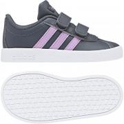 Adidas bébi lány cipő VL COURT 2.0 CMF I B75980