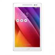 "Tableta Asus ZenPad 8 Z380KNL, 8"", MSM8916, 16GB Flash, 2GB RAM, 4G, Pearl White"
