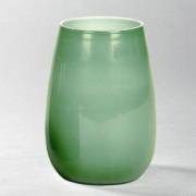 Lambert PISANO Vase groß Ø 220 H: 300 mm, jade 17260