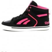 Pantofi sport femei Reebok Classic Ksee You Mid M47341