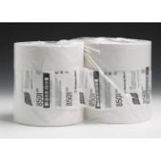 Kimberly-Clark SCOTT* 400 тоалетна хартия - Jumbo рула