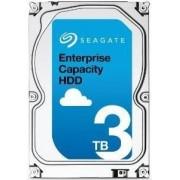 "HDD Seagate 3TB, Server Enterprise Capacity 3.5, ST3000NM0025, 3.5"", SAS 12Gbps, 7200RPM, 128MB, 36mj"