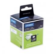 Dymo S0722370 / 99010 Druckerzubehör original - passend für Dymo Labelwriter 310