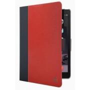 """Cygnett CY2155TEKVI 10.5"""" Folio Red"""