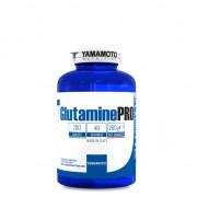 Glutamine Pro (200 tableta)