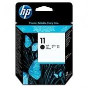 HP 11 - C4810A cabezal negro