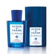 Blu Mediterraneo Mirto di Panarea 75 ml Spray Eau de Toilette