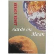 Aarde en maan - J. Lorber