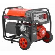 HECHT GG 10000 Generator de curent