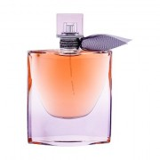 Lancôme La Vie Est Belle Intense parfémovaná voda 75 ml pro ženy