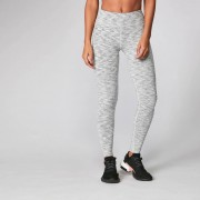 Myprotein Power Legging - XL