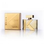 Krizia Pour Femme 2014 Woman Eau de Parfum Spray 100ml