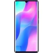 Telefon mobil Xiaomi Mi Note 10 Lite 128GB Dual SIM 4G Nebula Purple