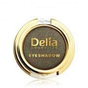DELIA - Senka za oči 22 Deep Green