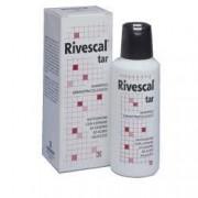 Sifarma Spa Div. Pergam Rivescal Tar Shampoo Antiforfora 125 Ml