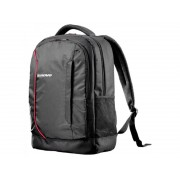 LENOVO 15.6'' Backpack B3055 - (GX40H34821)