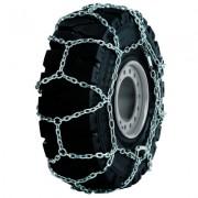 Ottinger diamond-pattern chain Typ-B