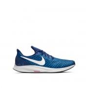 Nike Sapatilhas de corrida Air Zoom Pegasus 35azul- 42