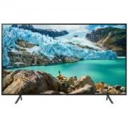 SAMSUNG LED TV 55RU7172, UHD , SMART