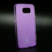 Maska Giulietta HTC Desire 816 ljubicasta.