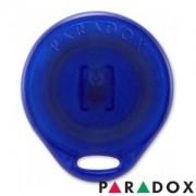 TAG DE PROXIMITATE PARADOX C704